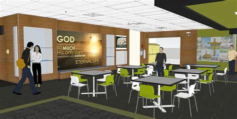 interior design schools mn 85 interior design degree mn gallery of fresh interior design programs mn home ideas