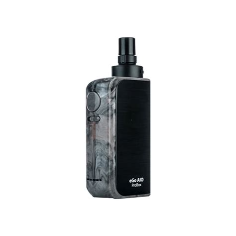 Joyetech Ego Aio Probox 2100mah Vaporizer Starter Kit Authentic joyetech ego aio probox kit 2 0ml 2100mah