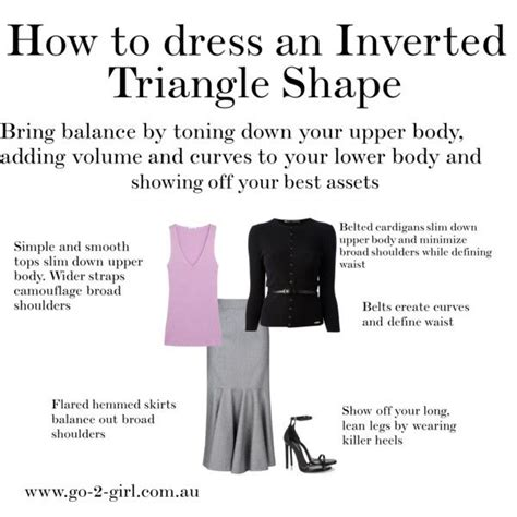 mens inverted triangle style 203 best images about image inverted triangle on pinterest