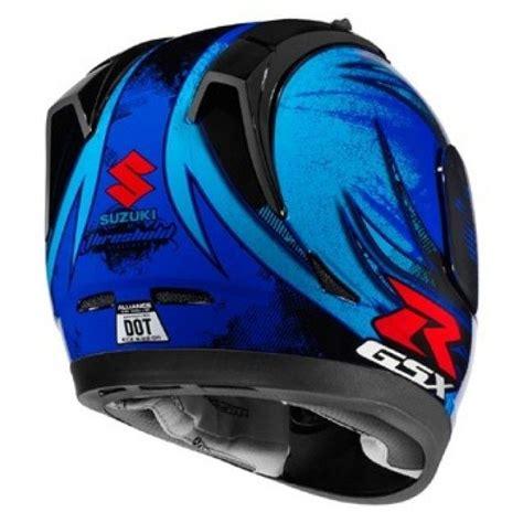 Suzuki Motorrad Instagram by Suzuki Gsxr Gsx Helmet Gixxer Helmets