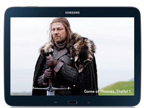 wann kommt sky go für android sky snap on demand dienst kommt auf android ger 195 164 te