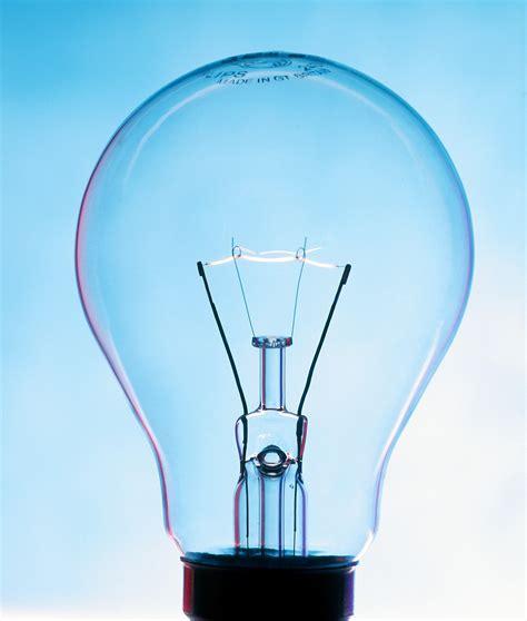 The Light Bulb by All Lighting Inc