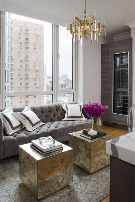 interior decorating chicago decorating chicago the of modern chic