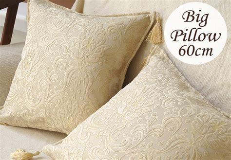 Pillow Material Types by Galatabazaar Rakuten Global Market Turkey Design