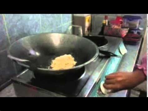 cara membuat minyak kemiri untuk bayi cara membuat minyak kemiri untuk rambut youtube