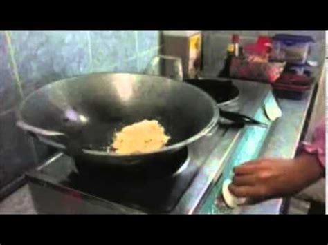 cara membuat minyak kelapa untuk alis cara membuat minyak kemiri untuk rambut youtube