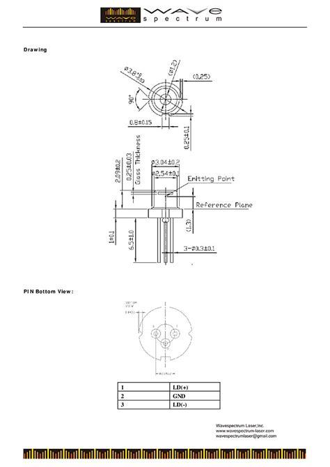 laser diodes pdf laser diode pdf 28 images blue laser diode pdf 28 images laser diode 400nm blue laser all