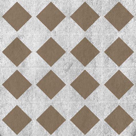 modern checkerboard tile floor checkerboard cement floor tile texture seamless 13409