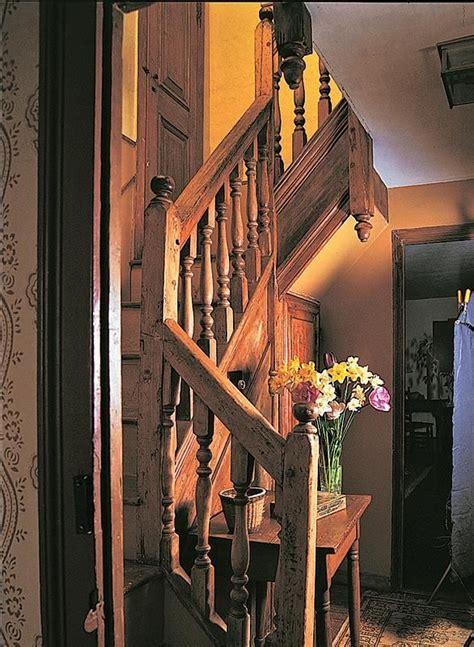 best 25 narrow staircase ideas on modern