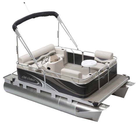pontoon boats for sale peterborough compact pontoon boats columbia marine connecticut