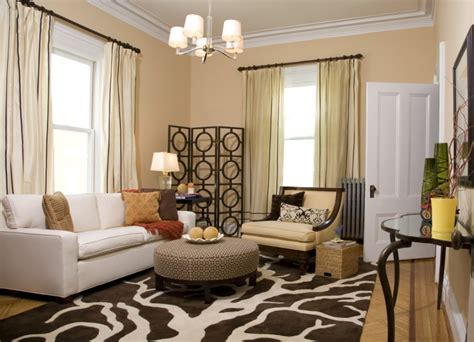 furniture ideas for small living room 20 small living room furniture designs ideas plans