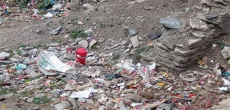 Kathmandu To Bajura suspicious objects found in bajura jhapa national the kathmandu post