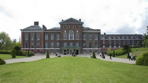 world visits kensington palace in london a historical castles london s best historic sites historic site house