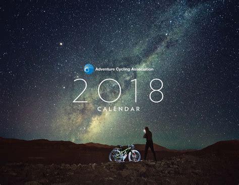 Calendar 2018 Drive Free Monthly Calendar 2018 Toreto Co