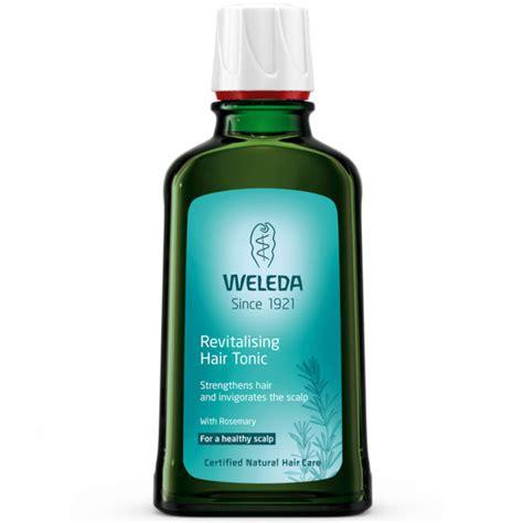 Hair Tonic Vanestric 500 Ml weleda revitalising hair tonic 100ml free shipping lookfantastic
