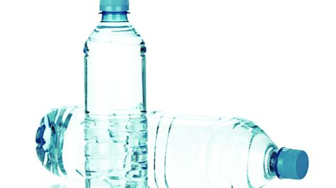 alkaline water benefits side effects and dangers