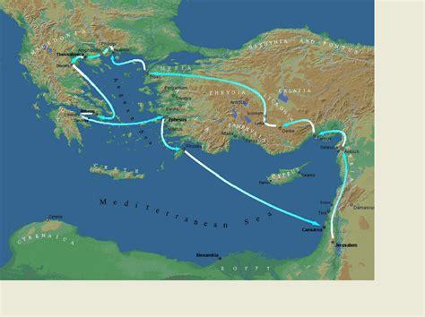 bible maps onsite precept austin