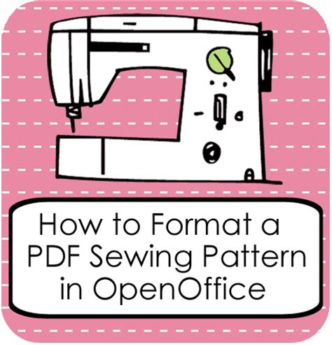 pattern maker wanted if you ve ever wanted to make your own pdf sewing pattern
