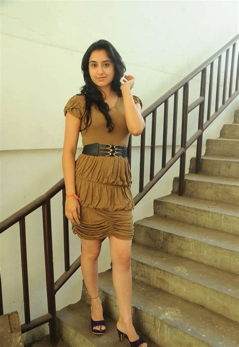 tollywood area deekshi spicy photo gallery  mini dress