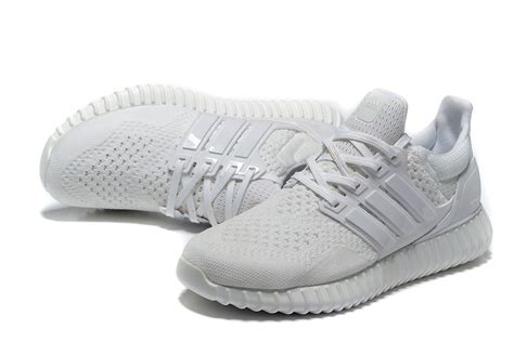 adidas yeezy ultra popcorn boots 2016 running shoes for