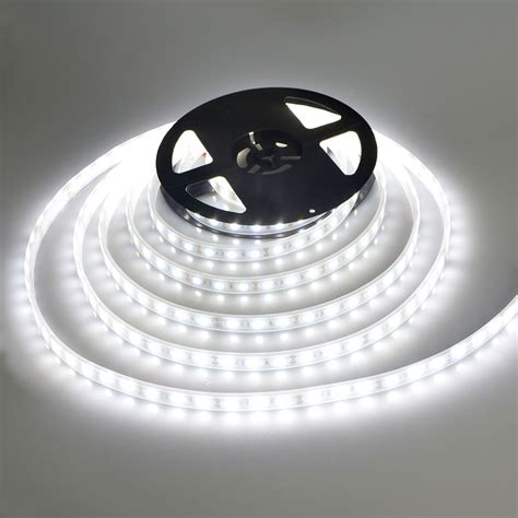 Lu Led Rol led strips