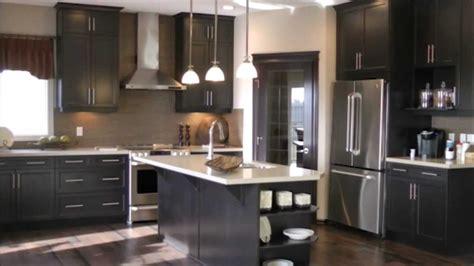 morrison homes design center edmonton landmark homes video tour mp4 youtube