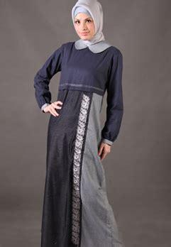 Special Price Baju Pesta Baju Kondangan Gamis Murah Radwah Dress www baju gamis anak nemo
