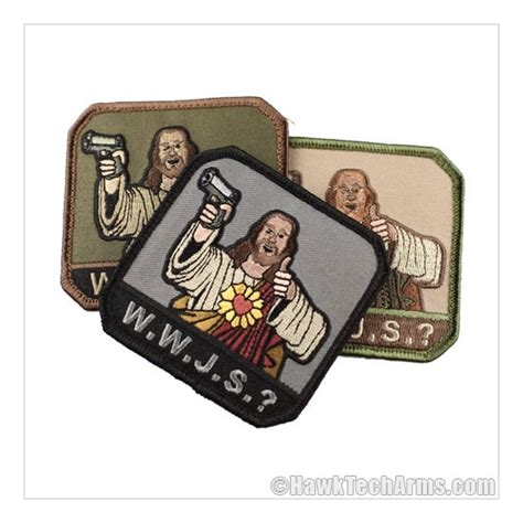 Molay Pvc Morale Patch Tacticool Civilian 17 best images about cool airsoft gear on morale patch nerf and tactical gear