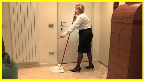 lavare i pavimenti la pulizia dei pavimenti i consigli di lia