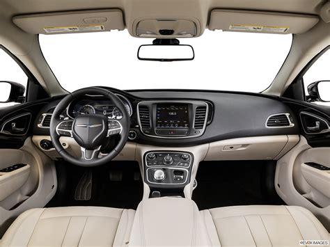 chrysler journey interior 2015 chrysler 200 white interior www pixshark com