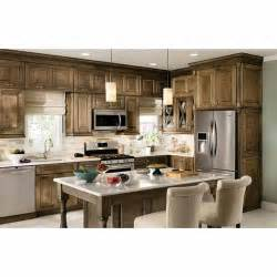 Kitchen Cabinet Refacing Order Wood Lowes Weekly Ads