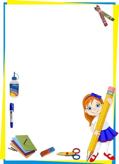 imagenes de utiles escolares de hora de aventura utiles escolares animados buscar con google escuela