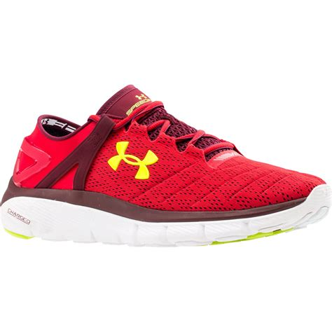 imagenes en uñas wiggle espa 241 a zapatillas under armour speedform fortis