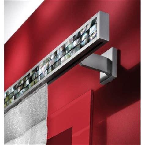 bastoni per tende moderne prezzi arquati genova bastoni in alluminio per tende bastoni