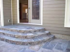 Upgrading Kitchen Cabinets stone patio steps newsonair org