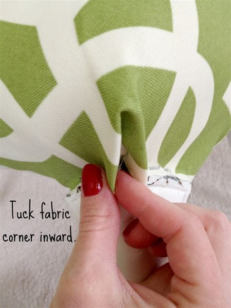 upholstery tips 17 best images about upholstery tips on pinterest