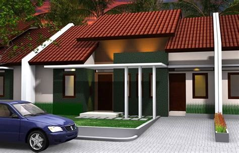 Gambar Top Modern 152 best images about desain fasad rumah minimalis on small homes exteriors modern