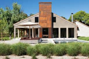 modern rustic house plans modern rustic home plans myideasbedroom