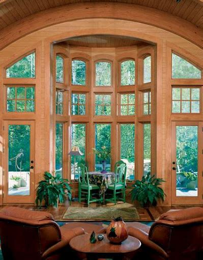Modern Home Design Windows by New Home Designs Latest Modern Homes Window Designs