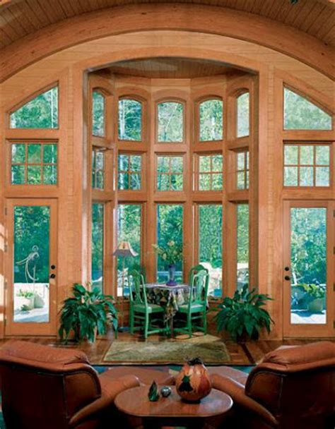 home window design pictures new home designs latest modern homes window designs
