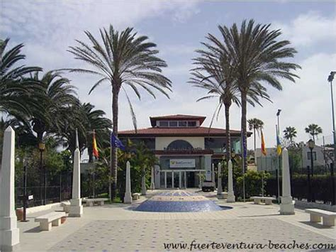 best hotel in corralejo hotels in corralejo fuerteventura