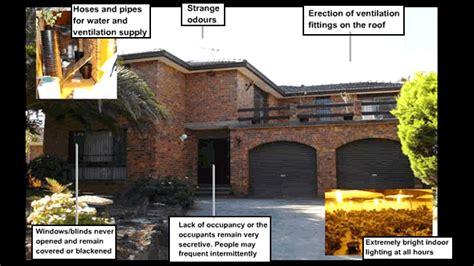 drug house image gallery hydro drug