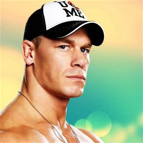 john cena biography in english abhay singh shekhawatsamod twitter