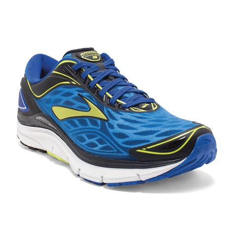 best athletic shoes for best running shoes for top 5 pairs reviewed kicks