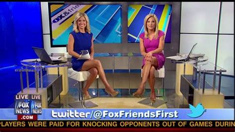 hot news anchors short skirts fox news women skirts with new style playzoa com