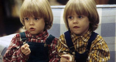 full house twins twins boy and girl grown up www imgkid com the image kid has it