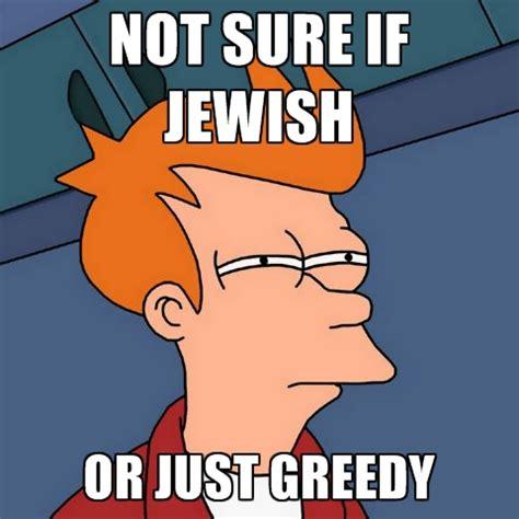 Orange Jews Meme - orange jews meme 100 images puns orange juice funny