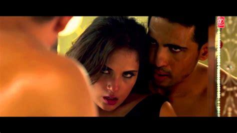 hinde song hindi new hot song 2016 youtube