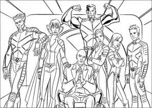 marvel coloring pages free marvel coloring pages for kidsfree coloring