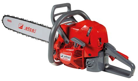 Maestro Mt 6500 Chain Saw efco introduces mt 6500 professional chainsaw rural